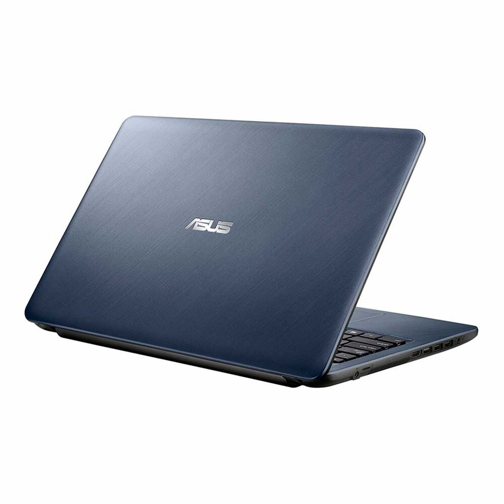 Laptop Asus A543BA-GQ550T AMD A4 4 GB RAM 500 GB ROM 15.6 image number 3