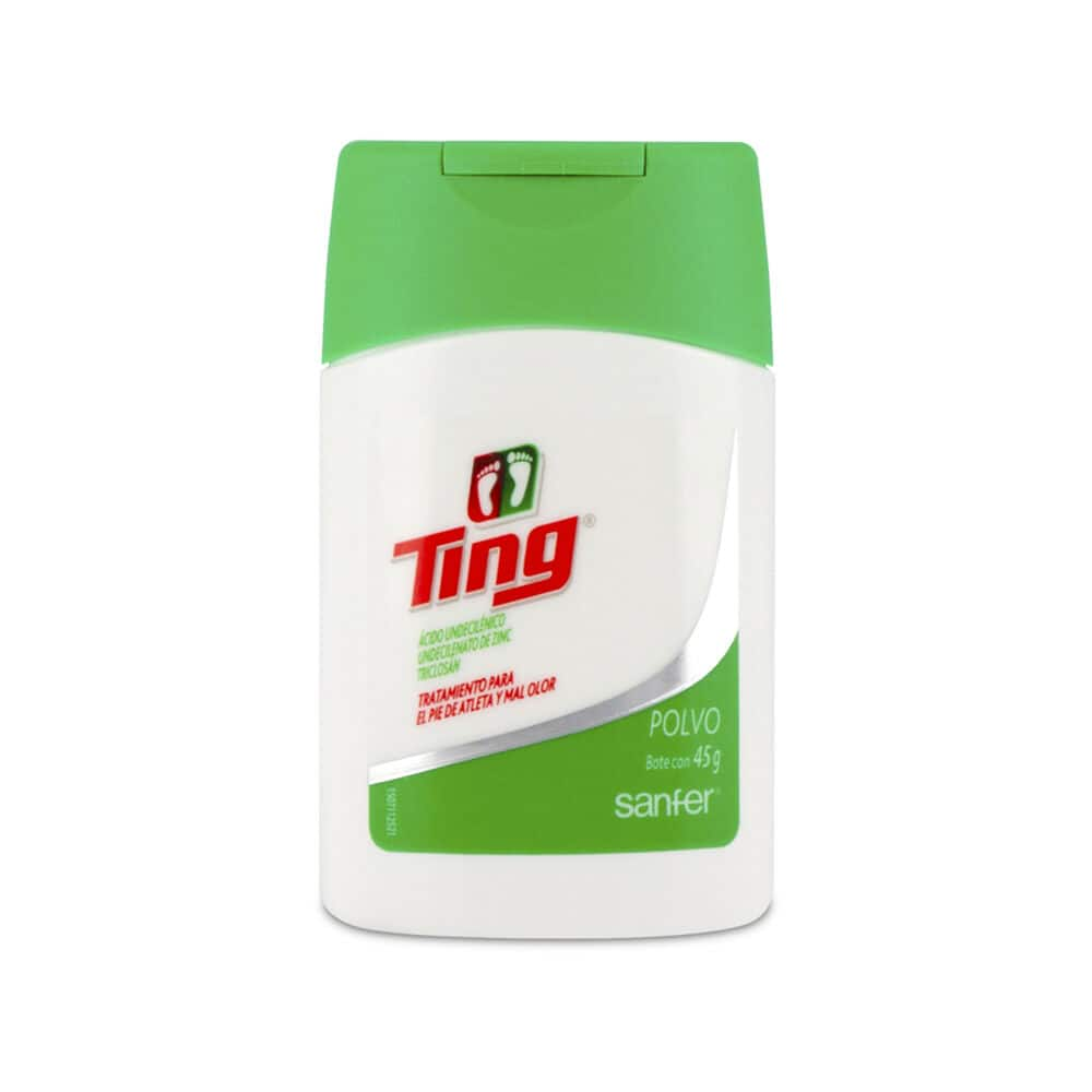 Ting-Ir 6.260/0.200g Pvo con 45gr image number 0